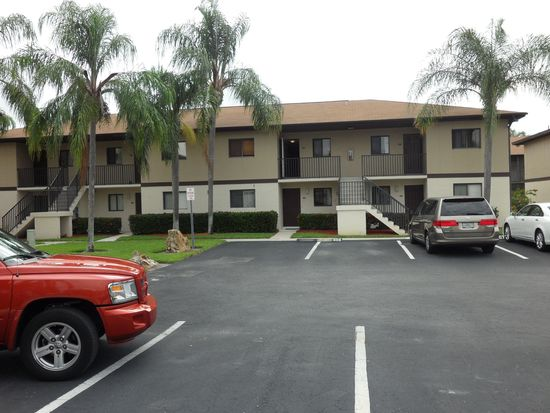 4790 S Cleveland Ave APT 907, Fort Myers, FL 33907