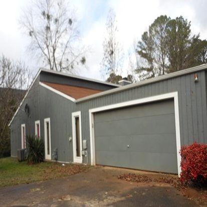 600 Doubletrace Ln, Peachtree City, GA 30269