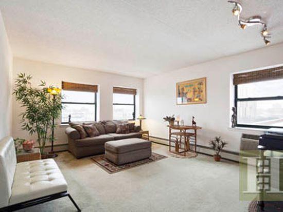130 Lenox Ave APT 803, New York, NY 10026