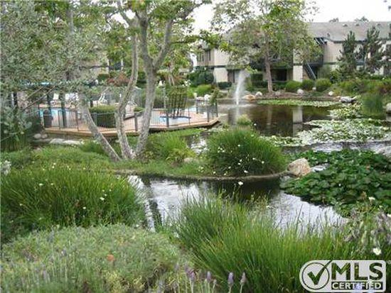 12253 Carmel Vista Rd UNIT 182, San Diego, CA 92130