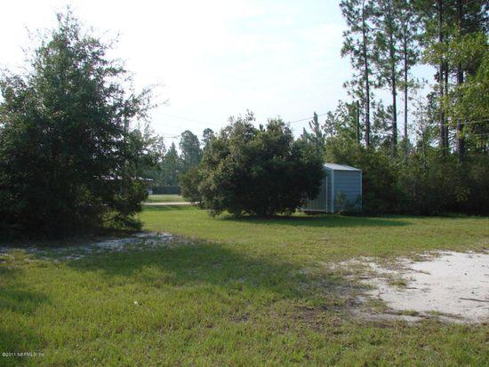 2490 Sunflower Ave, Middleburg, FL 32068