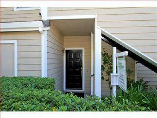 5931 Lake Almanor Dr, San Jose, CA 95123