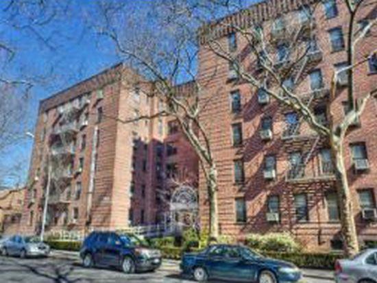 2165 Brigham St APT 3A, Brooklyn, NY 11229
