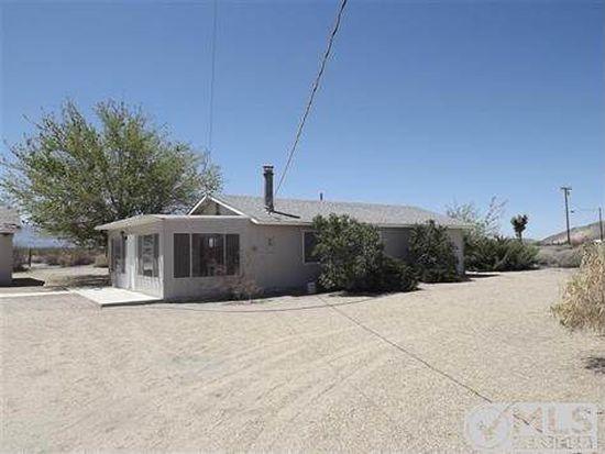 2531 De Berry Rd, El Mirage, CA 92301