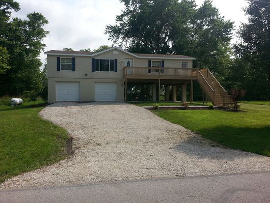 12365 Lafontaine Dr, Curtice, OH 43412