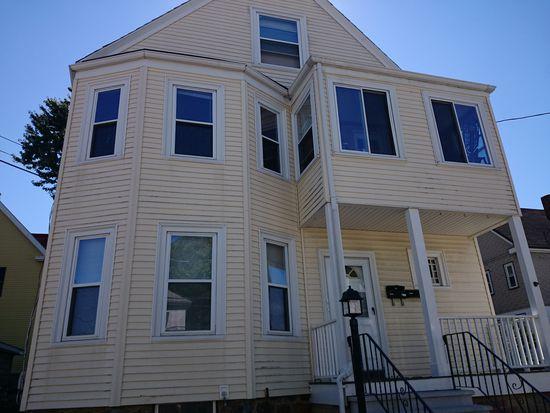 40 Montcalm Ave, Boston, MA 02135