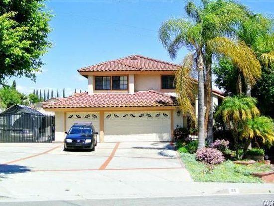 3515 Holmes Cir, Hacienda Heights, CA 91745