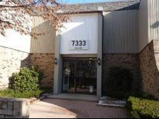 7333 Grand Ave APT 102, Downers Grove, IL 60516