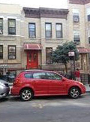 530 55th St, Brooklyn, NY 11220