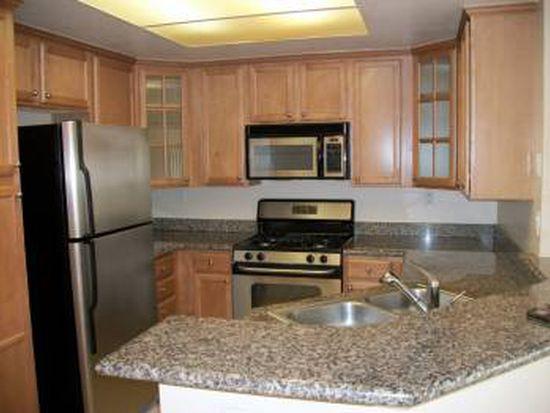 12530 Carmel Creek Rd UNIT 140, San Diego, CA 92130