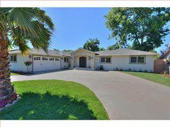 1151 Koch Ln, San Jose, CA 95125