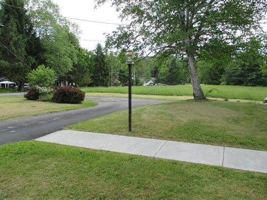 297 Winney Hill Rd, Oneonta, NY 13820