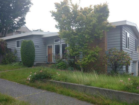 6756 25th Ave NW, Seattle, WA 98117