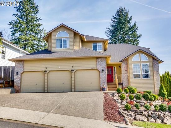12654 SE 131st Ct, Happy Valley, OR 97086