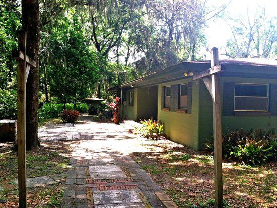 4522 Craven Rd W, Jacksonville, FL 32257