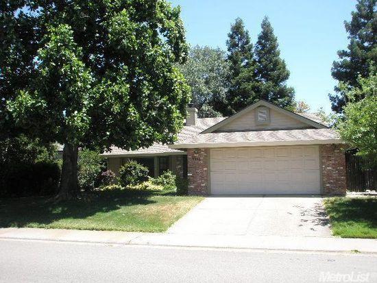1357 Greenborough Dr, Roseville, CA 95661