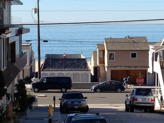 140 31st St, Hermosa Beach, CA 90254