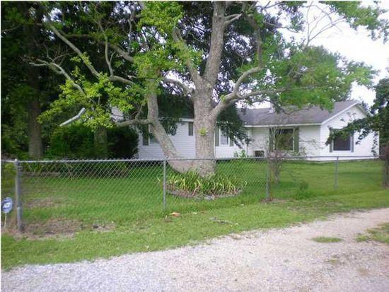 3200 Newman Rd, Mobile, AL 36695