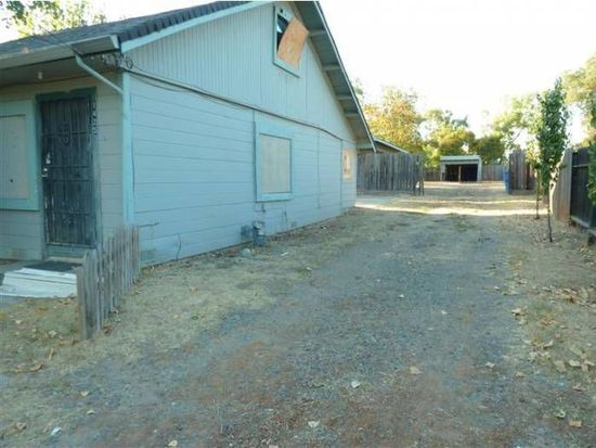 1425 Rene Ave, Sacramento, CA 95838