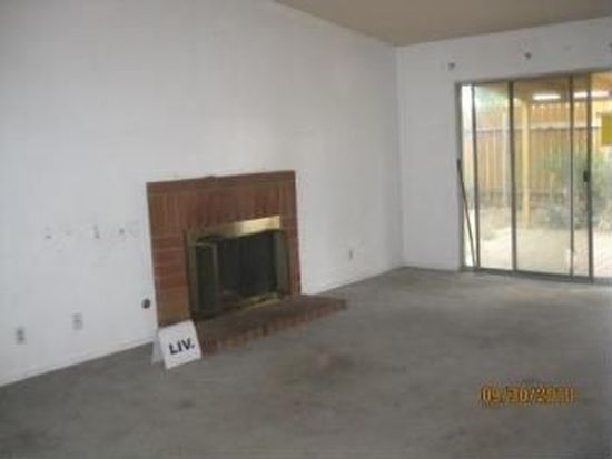 1136 N Birch Ave, Rialto, CA 92376