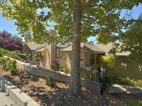 1470 Bullion Ct, San Jose, CA 95120