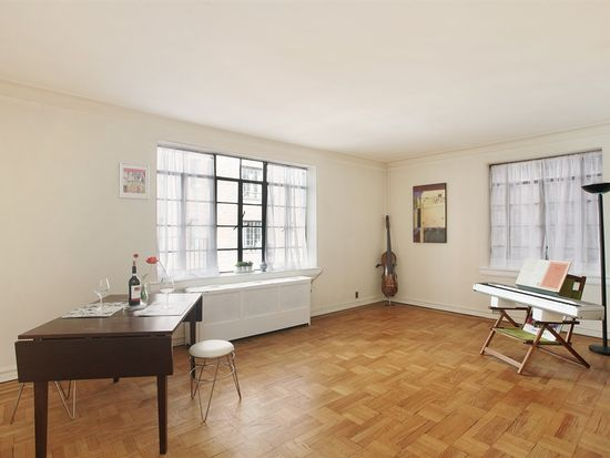 135 E 39th St APT 5D, New York, NY 10016