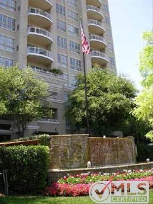 3225 Turtle Creek Blvd APT 246, Dallas, TX 75219