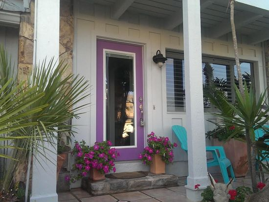 2706 S Central Ave, Flagler Beach, FL 32136