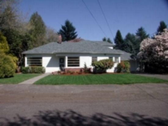 1980 SW 71st Ave, Portland, OR 97225
