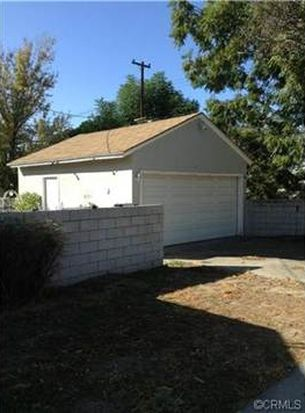 2796 Lawrence Ave, San Bernardino, CA 92404