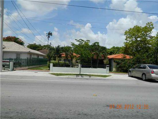 1616 SW 62nd Ave, Miami, FL 33155