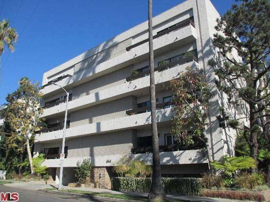 814 Amherst Ave APT 104, Los Angeles, CA 90049