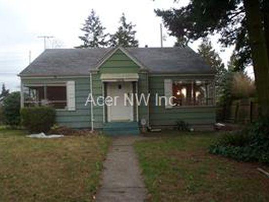 15278 6th Ave NE, Shoreline, WA 98155