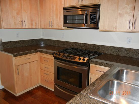 2866 SW Tranquility Ter, Beaverton, OR 97003