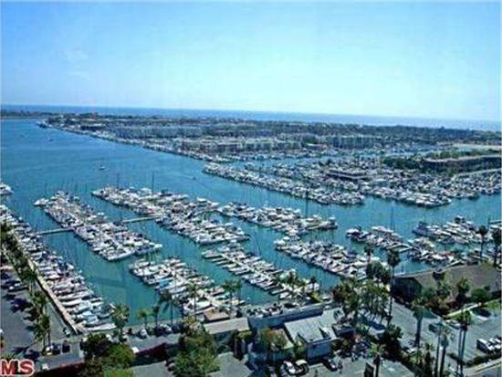 13700 Marina Pointe Dr UNIT 1421, Marina Del Rey, CA 90292