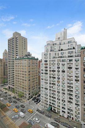 929 Park Ave # 12A, New York, NY 10028