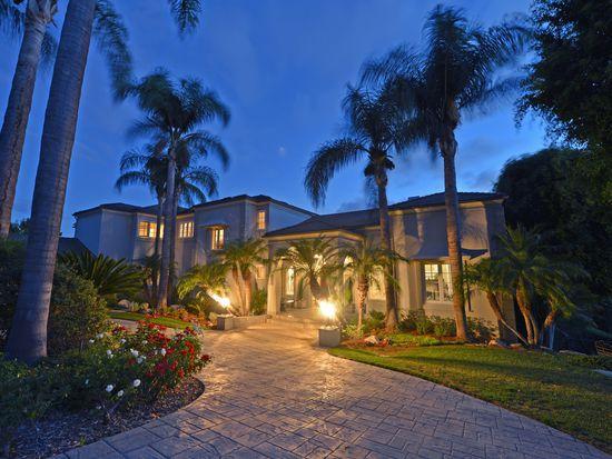 10542 Villa Del Cerro, Santa Ana, CA 92705