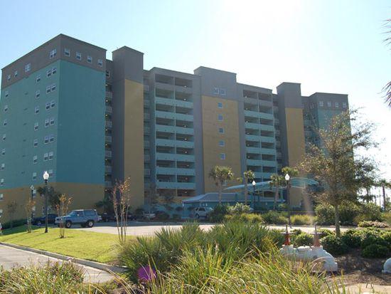 154 Ethel Wingate Dr UNIT 803, Pensacola, FL 32507
