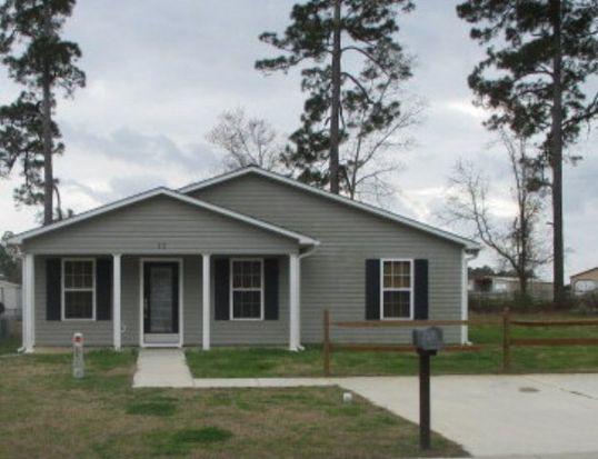 12 Baell Trace Ct SE, Moultrie, GA 31788