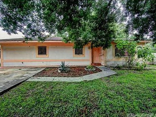 3008 W Henry Ave, Tampa, FL 33614