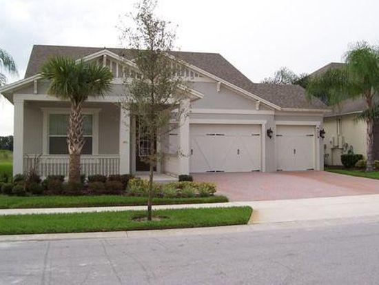 9219 Taborfield Ave, Orlando, FL 32836