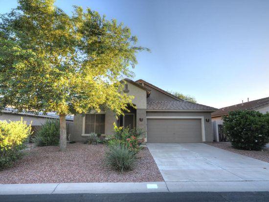 123 E Rock Wren Dr, San Tan Valley, AZ 85143