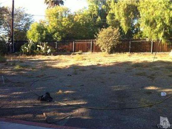 1481 Calle Madreselva, Thousand Oaks, CA 91360