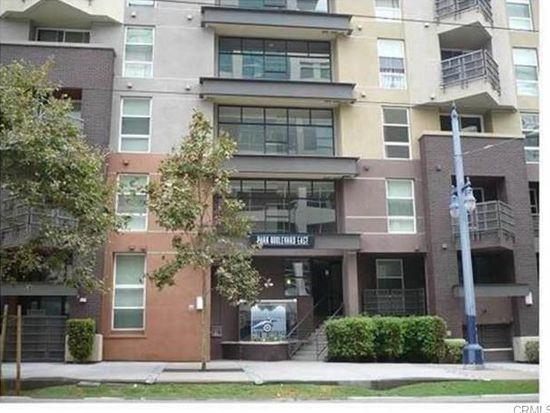 1225 Island Ave # G01, San Diego, CA 92101