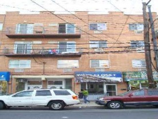 4720 Junction Blvd, Flushing, NY 11368