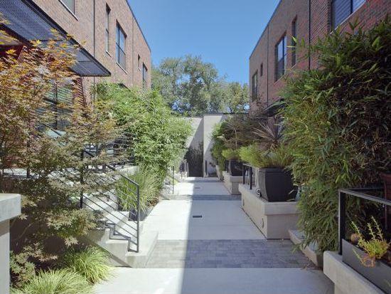 1323 E Sutter Walk, Sacramento, CA 95816
