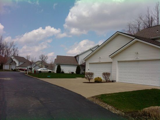339 Westberry Cir, Tallmadge, OH 44278