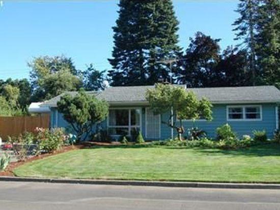 19044 NE Hoyt St, Portland, OR 97230