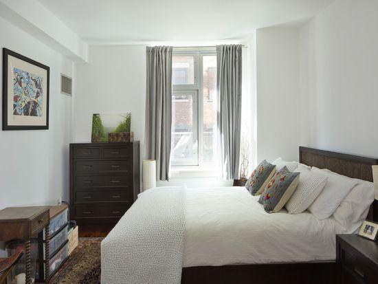 100 Jay St APT 4M, Brooklyn, NY 11201