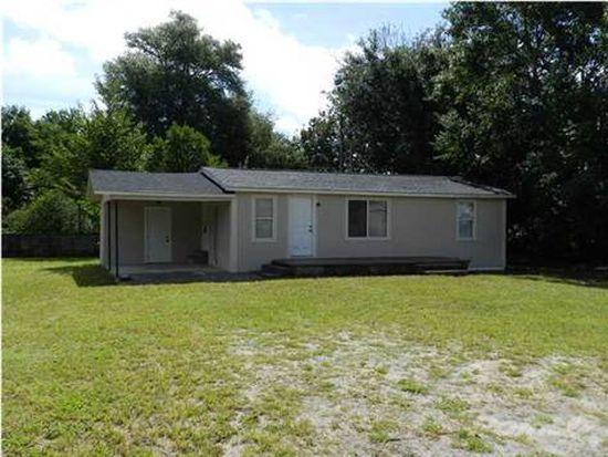 6504 Lanier Dr, Pensacola, FL 32504